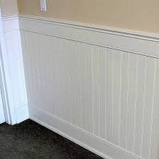 wainscoting ideas bathroom beadboard wainscoting bathroom this is the look i am looking for