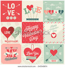 valintine cards card stock images royalty free images vectors