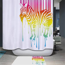 Cheap Bathroom Sets by Compare Prices On Zebra Bathroom Sets Online Shopping Buy Low
