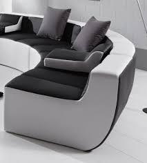 rund sofa uncategorized schönes sofa rund bersicht sofa rund uncategorizeds