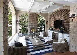 Outdoor Living Room Sets Living Room Outdoor Living Room Furniture Setoutdoors Plans