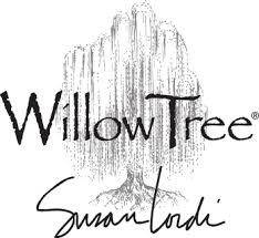 25 willow tree promo codes top 2017 coupons promocodewatch