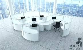 Office Desks Miami Office Desks Modern Size Of Desks For Offices Contemporary