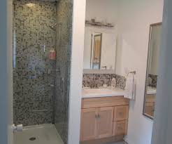 Remodeling Bathroom Shower Ideas Complete Bathroom Renovation 12 Steps With Pictures