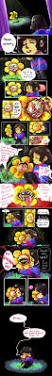 795 undertale images determination undertale