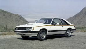 fifteen52 project st history lessons 16 u2013 1979 mustang and