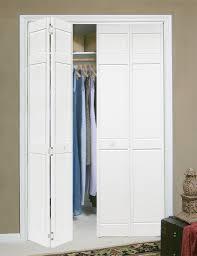 Bifold Closet Doors 28 X 80 Louvered Closet Doors 28 X 80