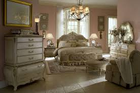 Antique Bedroom Furniture Styles Antique Bedroom Furniture Styles 3 Size Of Vintage Bedroom