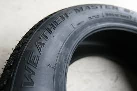 nissan canada winter tires cooper tires weather master s t 2 winter tire review autoguide