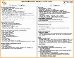 plain resume format technical report format template virtren com 6 professional report bookletemplate