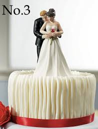 fondant wedding cake decoration cream pinterest fondant cake