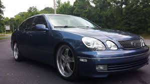 lexus service omaha welcome to club lexus 2gs owner roll call u0026 member introduction