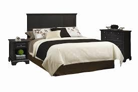 amazon com home styles 5531 5012 bedford queen headboard