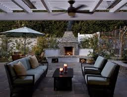Landscaping Ideas For Small Backyards Southern California Landscaping Pictures Gallery Landscaping