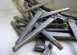 cut nails hammering home authenticity bob vila