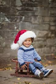 159 best christmas photo shoot images on pinterest christmas