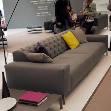 Shann Upholstery Supplies Modern Fashion Soft Latest Design Sofa Set Upholstery Fabric