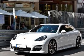 Porsche Panamera Gts - file porsche panamera gts flickr alexandre prévot 5 jpg