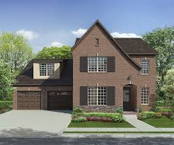 clayton homes pricing modular builder clayton homes acquires goodall homes builder