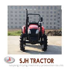 japan used tractors price japan used tractors price suppliers and
