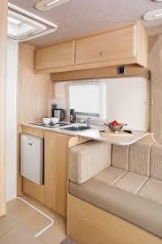 196 best van con fit out images on pinterest camper van