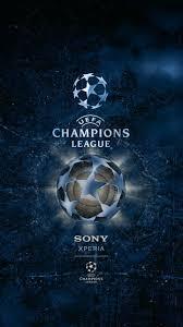 Uefa Chions League Uefa Chions League Wallpapers Uefa Chions