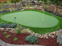 backyard putting green lighting backyard putting green lighting ideas mistyeveretteagency com