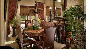 Tuscan Style Living Room Furniture Living Room Tuscan Style Ecoexperienciaselsalvador