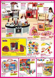 bosch kinderküche zubehör günstige kinderküche kaufen mifus family