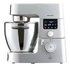 moulinex hf800 companion cuisine avis de cuisine cuiseur cuiseur cook processor