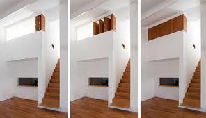 White And Wood Bedroom Best  White Rustic Bedroom Ideas On - Bedroom design wood