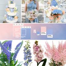 pantone color of the year 2016 rose quartz u0026 serenity