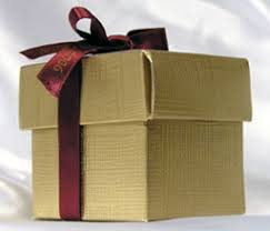 boxes for wedding favors textured italian wedding favor boxes newfavors
