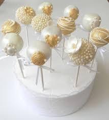 best 25 pearl themed weddings ideas on vintage