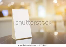 menu card stock images royalty free images u0026 vectors shutterstock