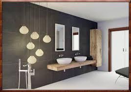 Bad Dekoration Moderne Badezimmer Ohne Fliesen Wonderful Modernes Bad Ohne