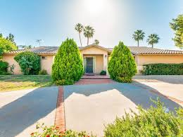 House With Inlaw Suite For Sale Mother In Law Suite Phoenix Real Estate Phoenix Az Homes For