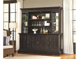 288 best home bar images dining room bars carol house furniture maryland heights and