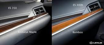 lexus es 350 sports luxury price 2013 lexus es preview lexus enthusiast