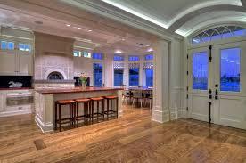 best wide plank hardwood floors and wide plank hardwood flooring