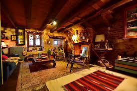 chambre d hotes bergerac le colombier de cyrano et roxane bergerac pays de bergerac tourisme