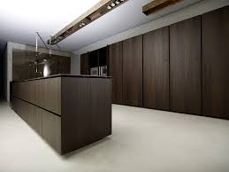 kitchens interiors minotti s u0026 b s inspirations pinterest kitchens interiors