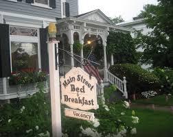Main Street Bed Breakfast Contact Us U2013 Main Street B U0026b U2013 Cooperstown Ny