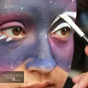 makeup academy los angeles colorista cosmetics makeup academy cosmetology schools 6373 s