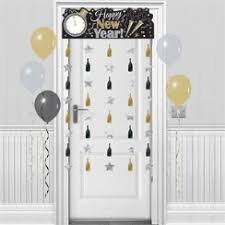 New Years Eve Decorations Uk by New Year U0027s Eve Decorations Party Delights