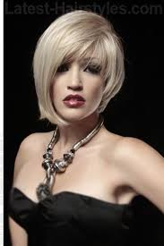 the blonde short hair woman on beverly hills housewives 9 best images about hair styles on pinterest asymmetric bob