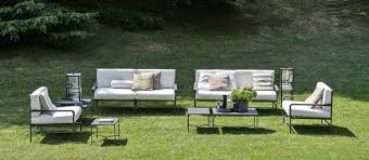 High End Outdoor Furniture Brands by Ihs Products Luxury Brands