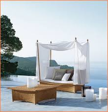 Outdoor Furniture Miami Design District by Outdoor Furniture Miami Design District Home Design