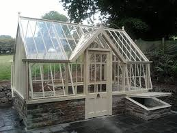 Backyard Green House by 11 Best Future Greenhouse Outdoor Structures Images On Pinterest