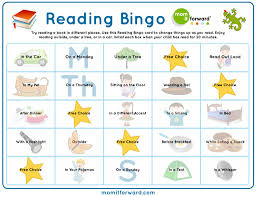 thanksgiving bingo printable have fun during the summer with the reading bingo printable